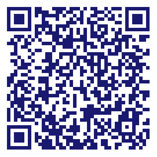 QR-Code for E&B Autmotive Inc