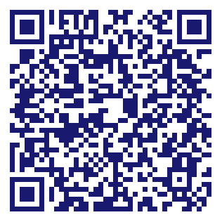 QR-Code for E & E Answering Svc