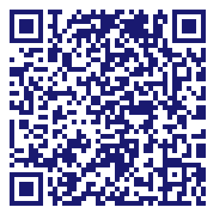 QR-Code for E & H Beauty Supply