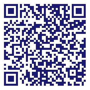 QR-Code for E & M Plumbing Co