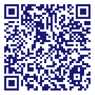 QR-Code for E & M Svc Ctr