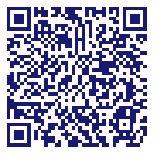 QR-Code for E & R Lime Co