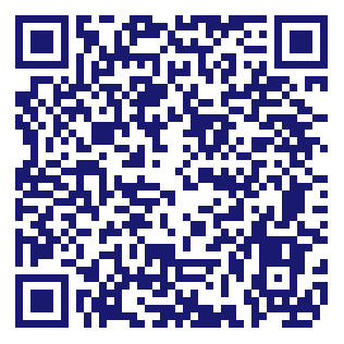 QR-Code for E & S Enterprises