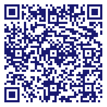 QR-Code for E & T Construction Llc