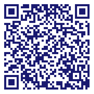 QR-Code for E-con-o Wash