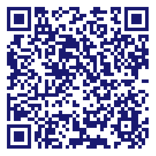 QR-Code for E-z Way Bakery