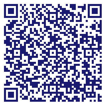 QR-Code for E. M. Dougan Art And Framing