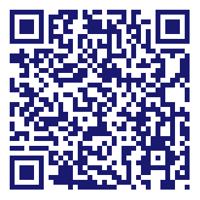 QR-Code for E3mr