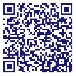 QR-Code for EBC Construction