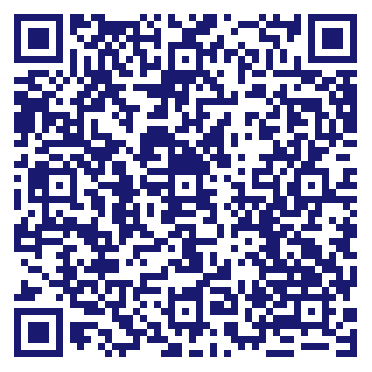 QR-Code for EBS Econotel Business Systems, Inc.