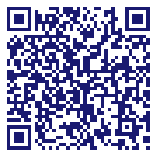 QR-Code for ECE Painting