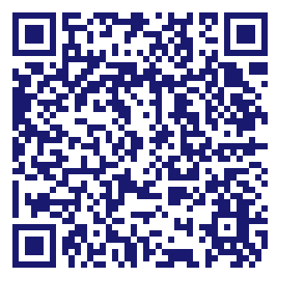 QR-Code for ECHO Services