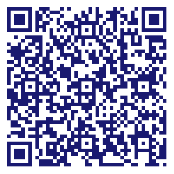 QR-Code for EEOICPA Resource Paducah
