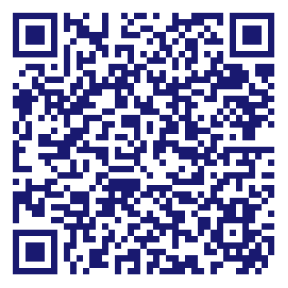 QR-Code for EGC Companies, Inc.