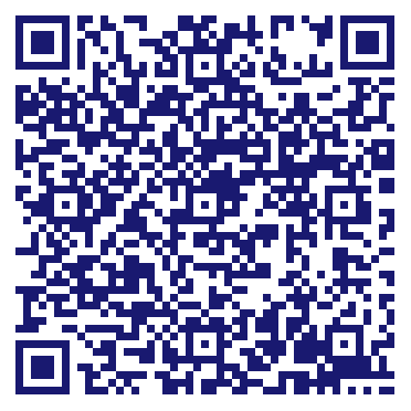 QR-Code for EKO Carpet & Rug Cleaning Metairie