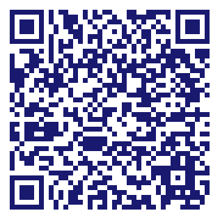 QR-Code for ELCO Painting, Inc.