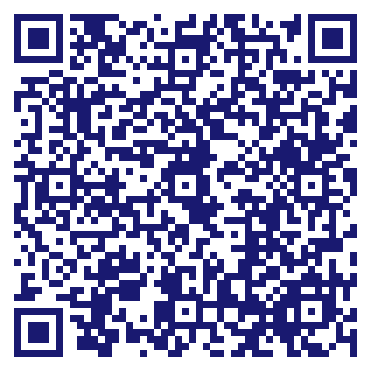 QR-Code for EMA Structural Forensic Engineers