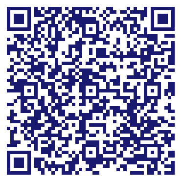 QR-Code for EMYS Towing and Delivery Services
