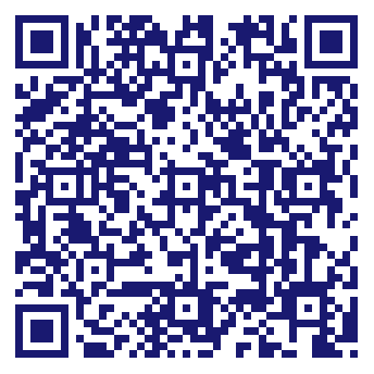 QR-Code for ENT Physicians Of North Ms