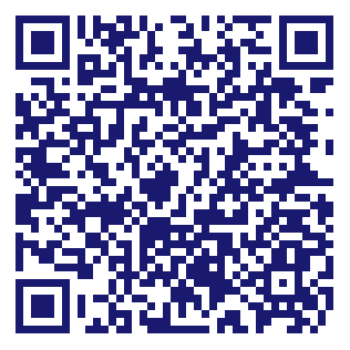 QR-Code for EO Truck Trailers Llc