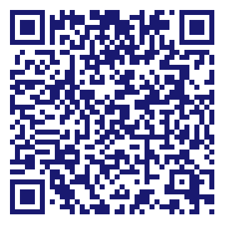 QR-Code for EPT Digital Marketing