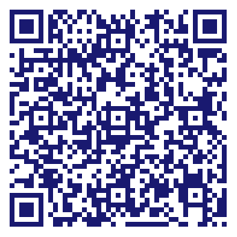 QR-Code for ERA Grizzard Real Estate