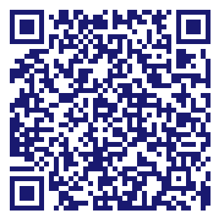 QR-Code for ERA Liberty Realty