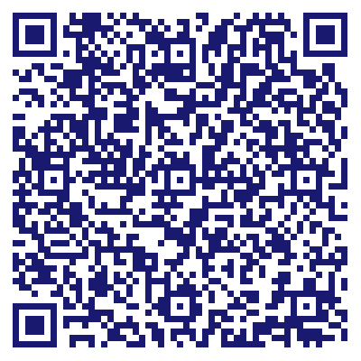 QR-Code for ESCO Heating, Air Conditioning, Plumbing and Electrical