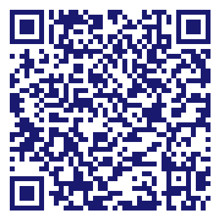QR-Code for ESPA Locksmith