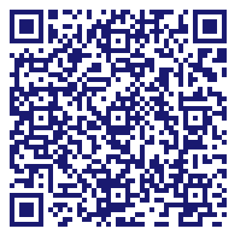 QR-Code for ETS 24 Hours NYC Towing