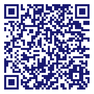QR-Code for EXIT Realty Champions