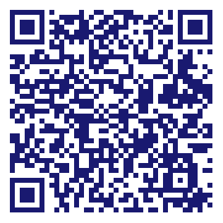 QR-Code for EXIT Realty Dubuque