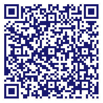 QR-Code for EXIT Realty Dyersville