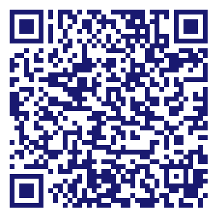 QR-Code for EXIT Realty Midwest