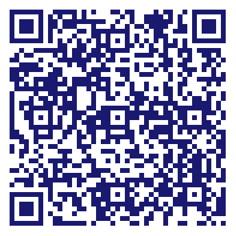 QR-Code for EXIT Realty Upper Midwest