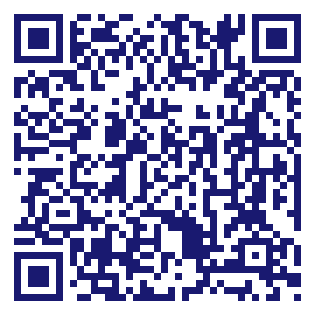 QR-Code for EXiT Realty Central