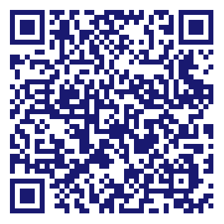 QR-Code for EZ Movers, Inc.