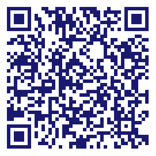 QR-Code for EZ Office Products
