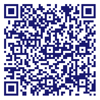 QR-Code for EZ Out Bail Bonds by Doug