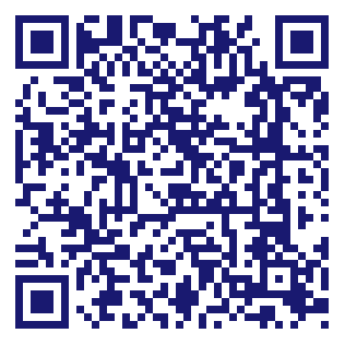 QR-Code for EZ-T Fastener, LLC