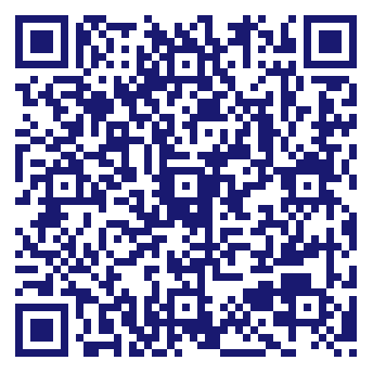 QR-Code for EZ Windows of Ripley, MS