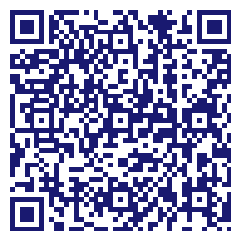 QR-Code for EZ Worcester Junk Removal