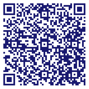 QR-Code for Eackles-Spencer & Norton Funeral Home