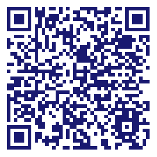 QR-Code for Eads Construction
