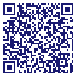 QR-Code for Eag Heating & Ac Llp