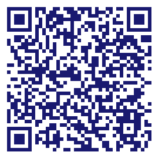 QR-Code for Eagle Advertising
