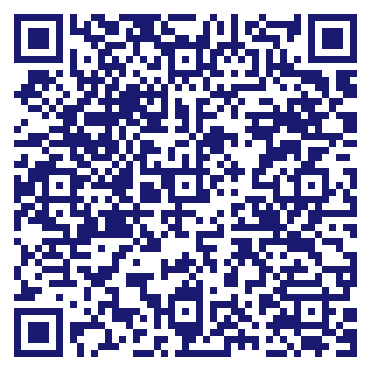 QR-Code for Eagle Air Conditioning and Home Improvements