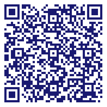 QR-Code for Eagle Cable Tv & Internet