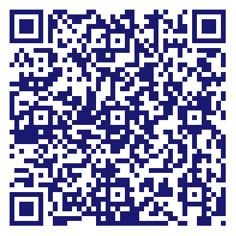 QR-Code for Eagle Communications Inc