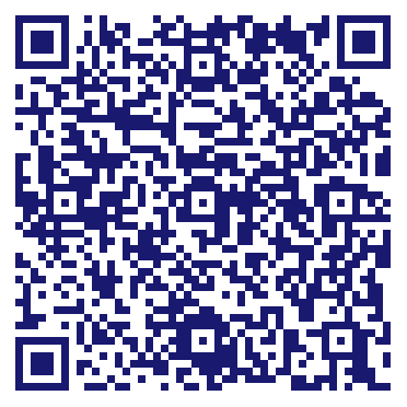 QR-Code for Eagle Designs & Woodworking